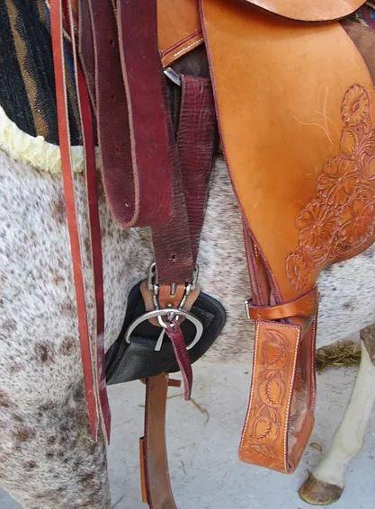 acheter boucle de sanglage cinch hook