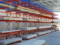 Storage Racks: Storage Racks Brisbane