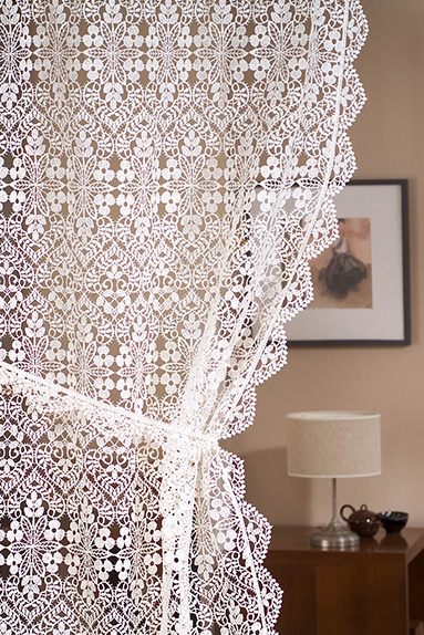 Macrame Lace A large selection of quality Macrame Lace