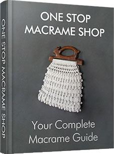 Macrame ebook