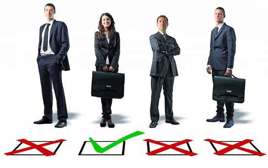 assurance professionnelle choisir son assureur
