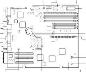Macbook Pro Motherboard Diagram / Index Of Apple Ii Items