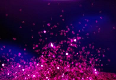 Glitter n Light