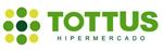 logo-tottus
