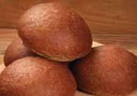 Pan caserito de salvado