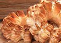 Cremona cruda pre-fermentada