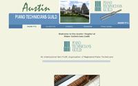 Austin-Piano-Technicians-Guild