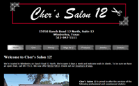 Cher-Salon-12