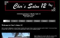 Cher-Salon-12