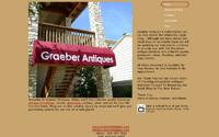 Graeber-Antiques