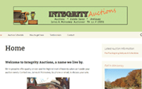 Integrity-Auctions-2015