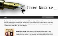 Linda-Bingham