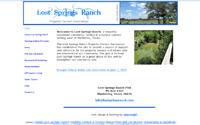 Lost-Springs-Ranch