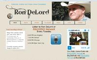 Ron-DeLord