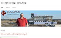 Solomon Envelope Consulting