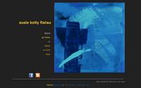 Susie-Kelly-Flatau