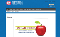 Wimberley-Education-Foundation