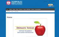 Wimberley-Education-Foundation