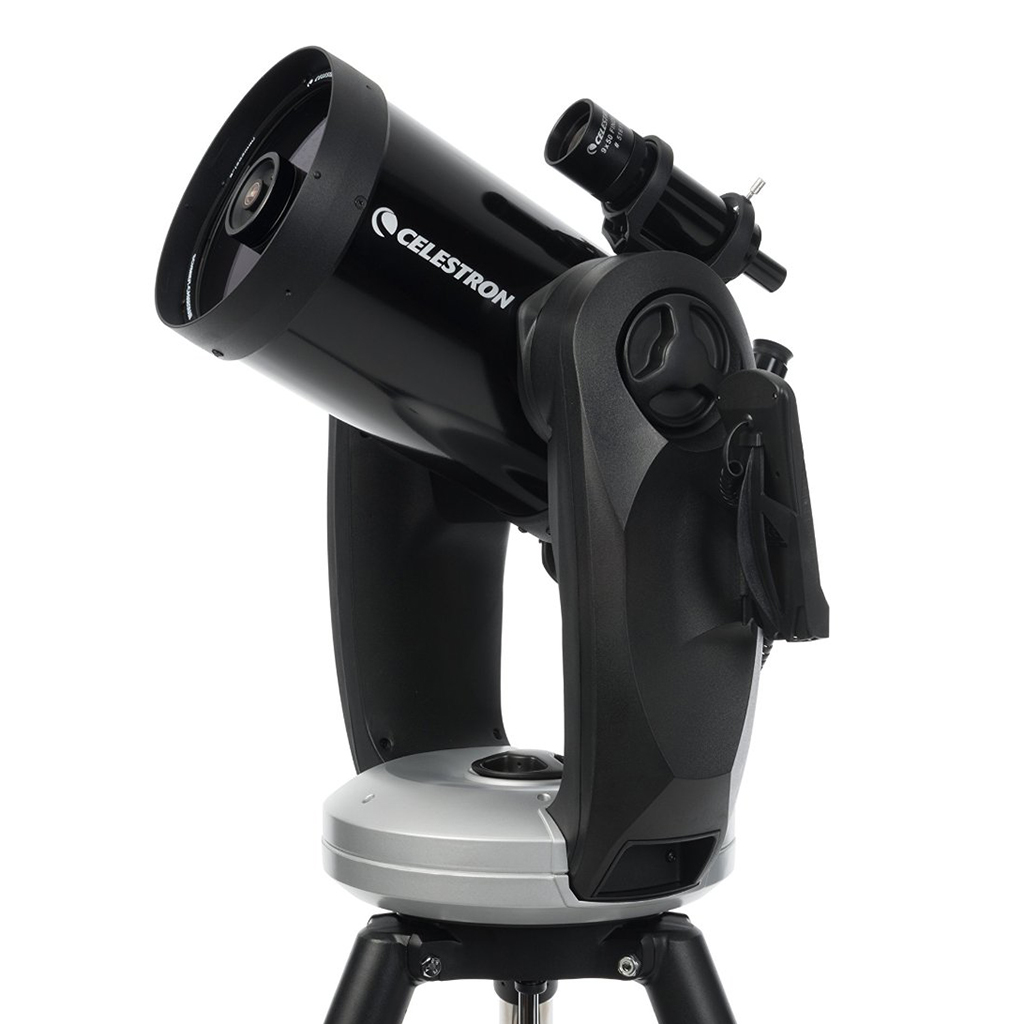 Celestron CPC 800 XLT Computerized Telescope