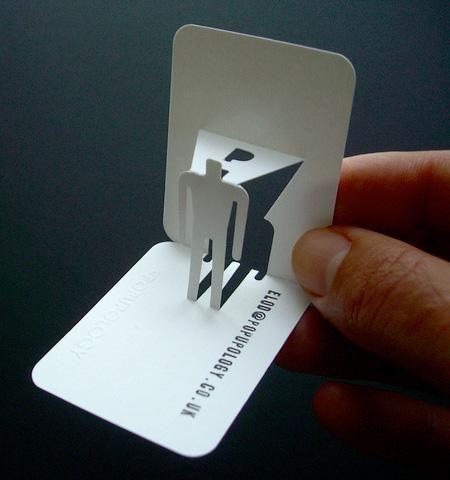 corte laser papel carton 14