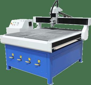 Máquina CNC Router MR1212B 1