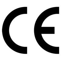 Marchio CE