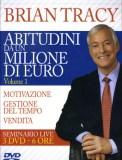 Abitudini da un Milione di Euro - Vol. 1