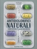Antidolorifici Naturali