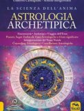 eBook - Astrologia Archetipica