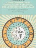 Astrology - Come Comportarsi con gli Altri a Seconda del Loro Segno Zodiacale