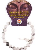 Bracciale Power - Magnesite