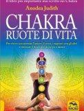 Chakra - Ruote di Vita