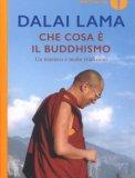 Che cosa è il Buddhismo?