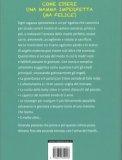 Come essere una Mamma Imperfetta (ma Felice)