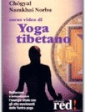 Corso video di yoga tibetano