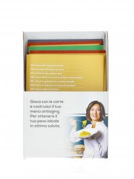 Cucina Evolution  Buona da Vivere  100 Ricette Antiaging Facili e Veloci LIBRO di Chiara Manzi