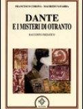 Dante e Misteri di Otranto