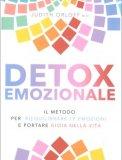 Detox Emozionale