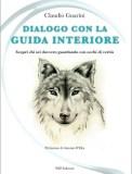 Dialogo con la Guida Interiore