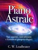 eBook - Il Piano Astrale