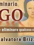 VIdeo Corso - EGO - Come Eliminare Qualcosa che Non Esiste
