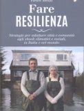 Fare resilienza