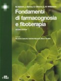 Fondamenti di Farmacognosia e Fitoterapia
