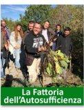 Corso teorico-pratico di Food Forest. III Edizione 2019