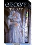 Tarocchi dei Fantasmi - Ghost Tarot