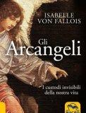 Gli Arcangeli
