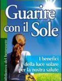 Guarire con il Sole