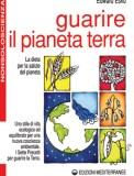 Guarire il Pianeta Terra