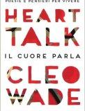 Heart Talk - Il Cuore Parla