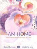 I Am Home - Cofanetto